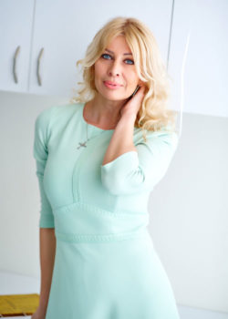 Коршунова Алена Юрьевна